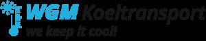 Koeltransport Roosendaal